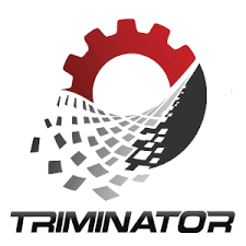 Triminator 2.png