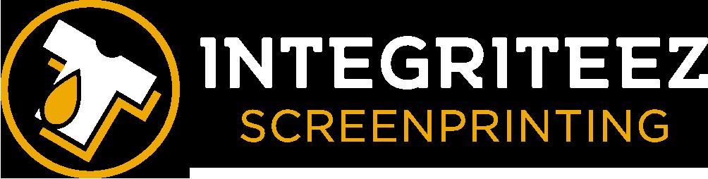 Header-Logo-Full-Horizontal.png