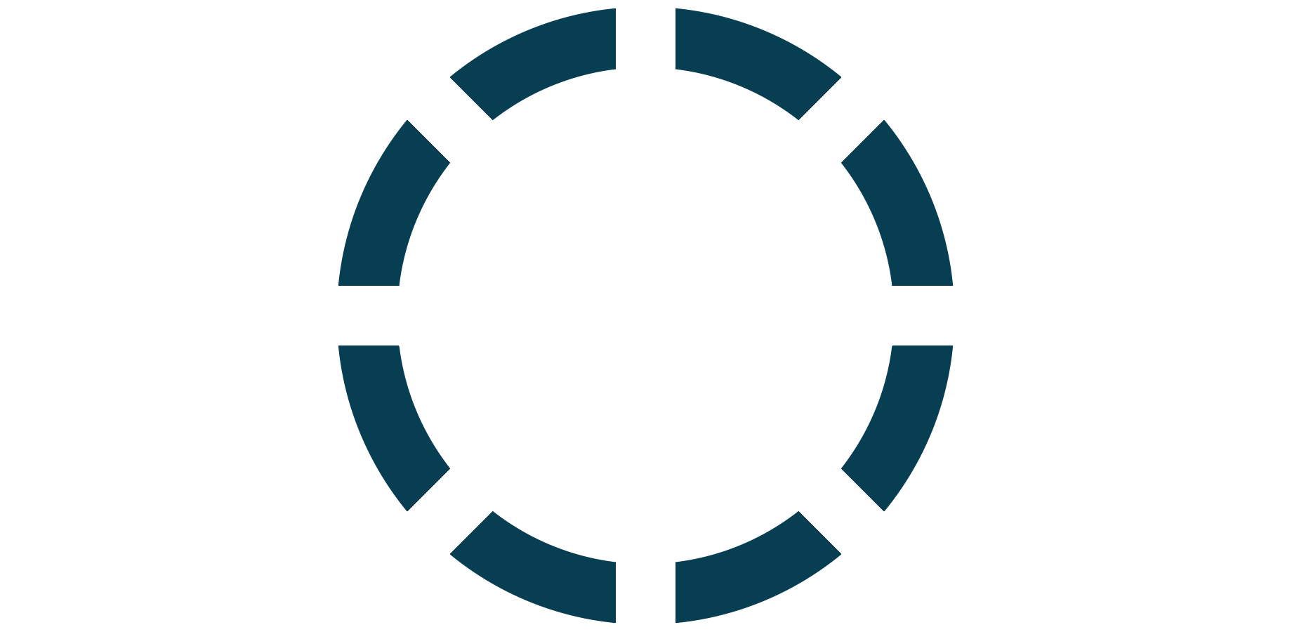 Embroidery-Icon.png