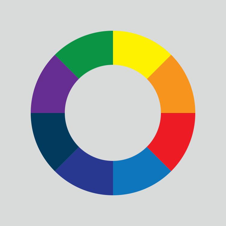 ColorPallette.jpg
