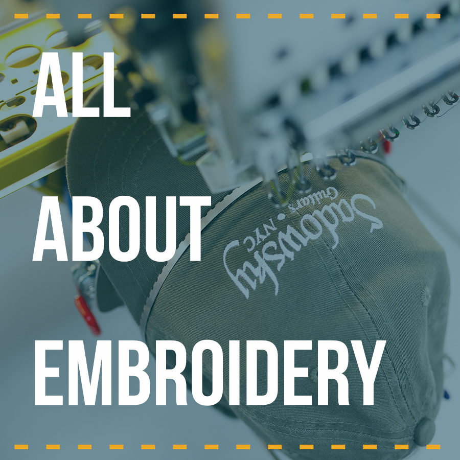 AllAboutEmbroidery.jpg