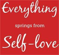 Riley-Self-Love.jpg