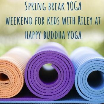 Riley spring break.jpg