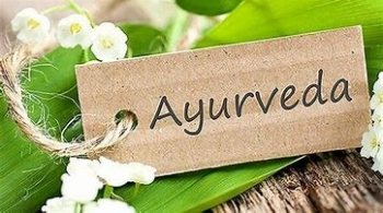 Ayurveda as it relates to yoga teachers.jpg
