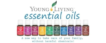 young living essential oils.jpg