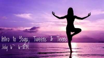 Intro to yoga for TEENS.jpg