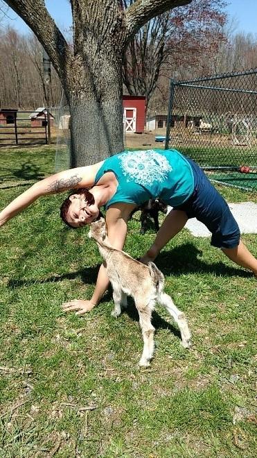 goat yoga with Valerie.jpg