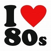 I heart the eighties.jpg