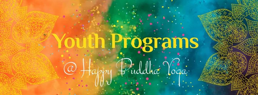 New Youth Programs.jpeg