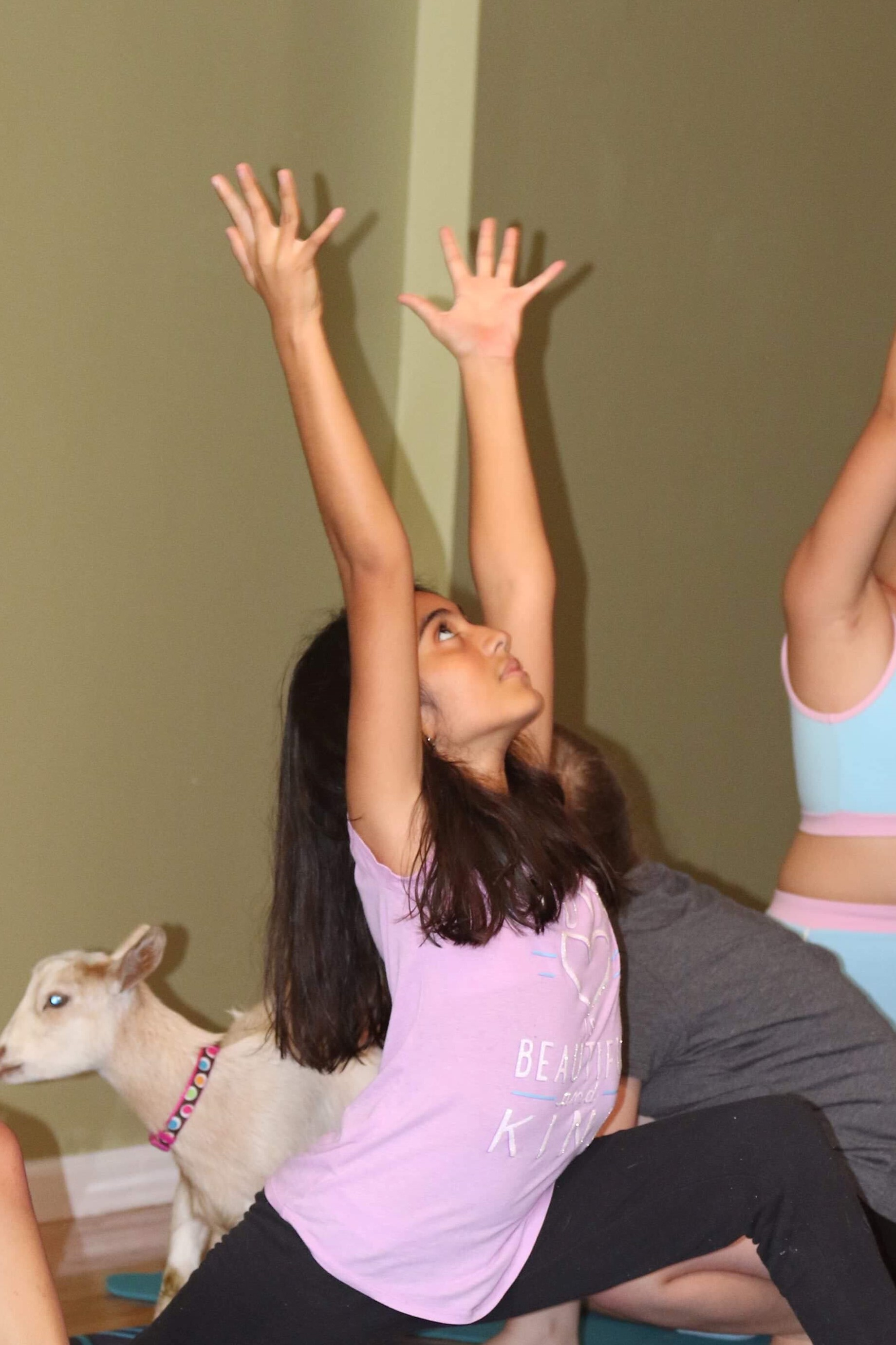 teen yoga for now.jpg