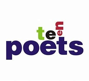 teen poet.jpg