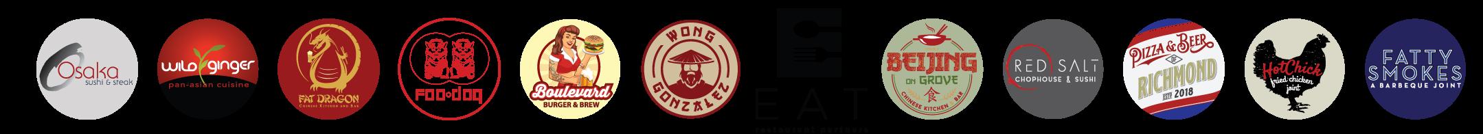 logos_EAT11H.png