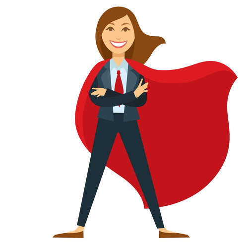 LolaYoga-LaurenDAngelo-meditation-superwoman-teacher-speaker.jpg