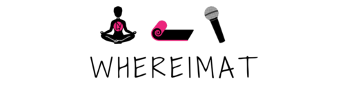 whereimat-lolayoga-laurendangelo-logo-banner.png