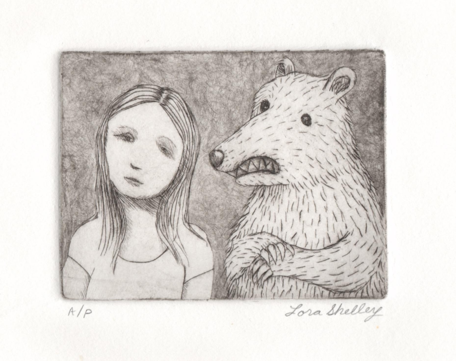 Girl with Anxious Bear 1.jpeg