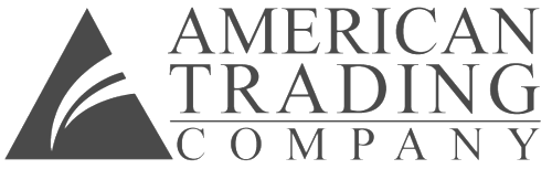 American Trading Co. ..