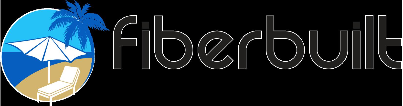 Fiberbuilt-Umbrellas-and-Cushions.png