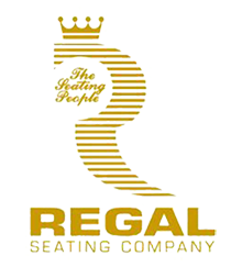 Regal Seating Co. ..