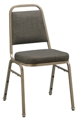 Banquet / Stacking Chairs