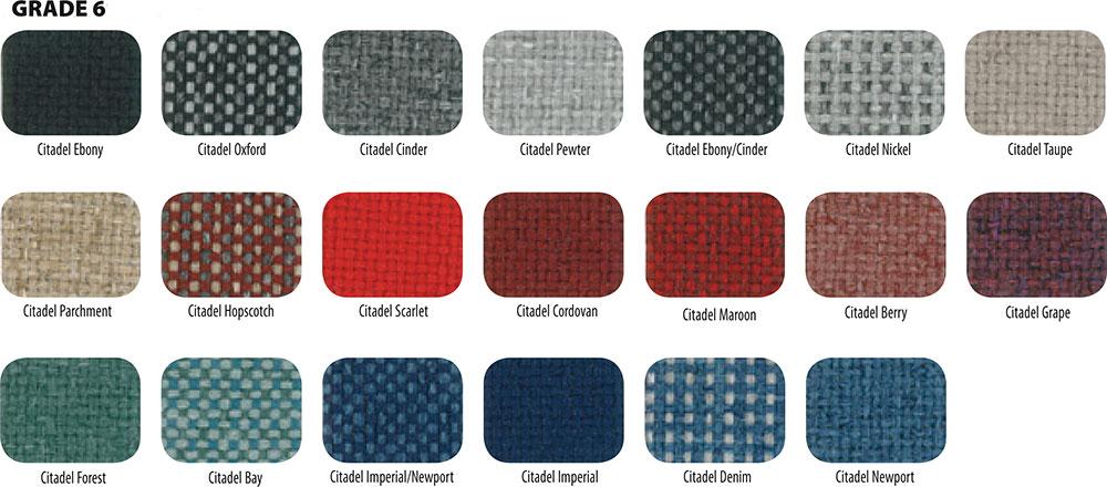 fabric-2017-revised.jpg