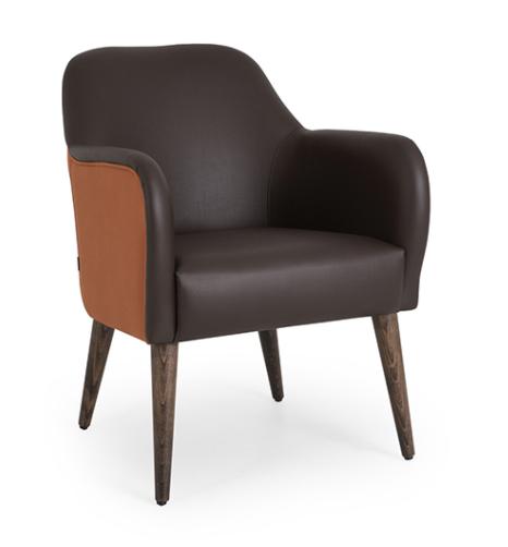 Mini Arm Chairs