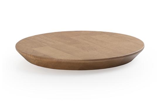 Indoor Table Tops