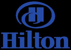 hilton-logo-png.png