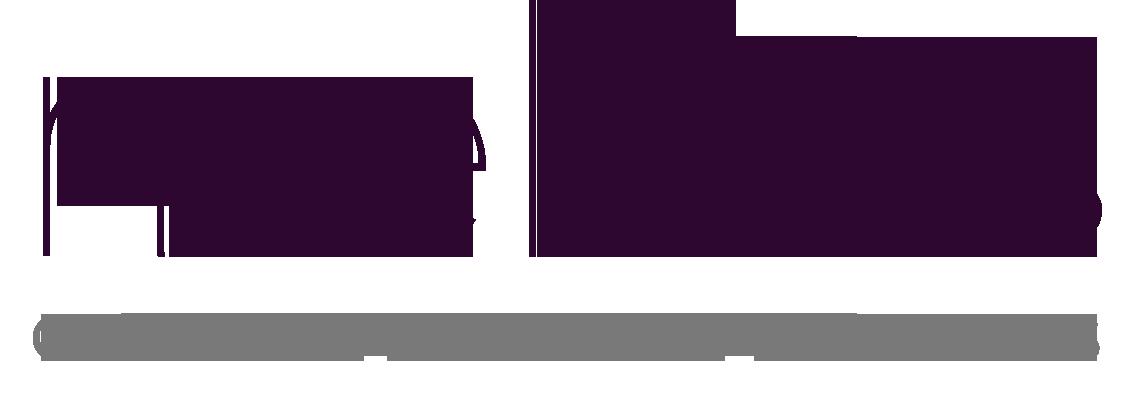 meletis-logo-2.png