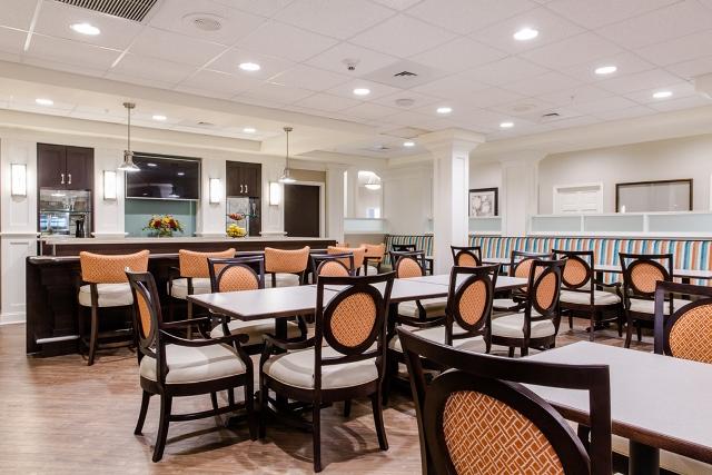 xInstallation Assisted Living Restaurant.jpg