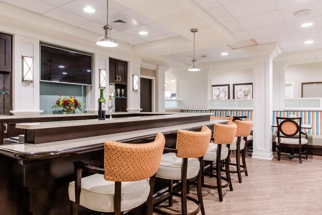 xInstallation Assisted Living Restaurant1.jpg