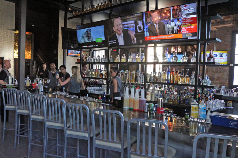 xInstallation Don Tito Restaurant.jpg