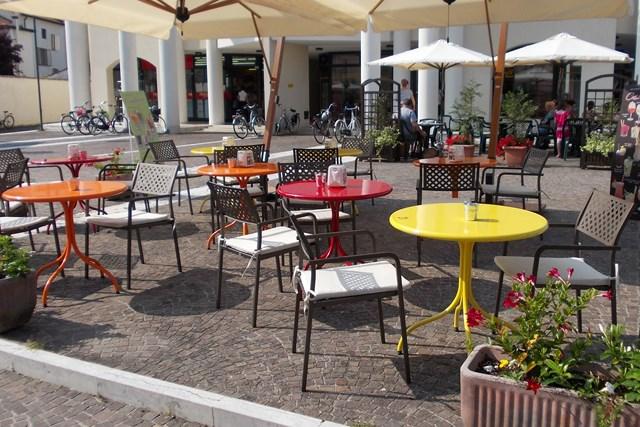 xRDA bar-cambusa-sandrigo-1521.jpg