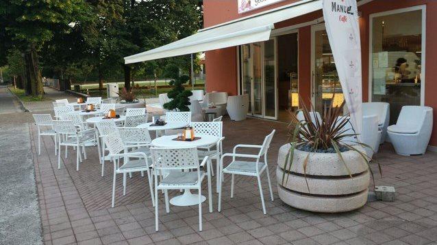 xRDA gelateria-e-caffe-treviso-1522.jpg