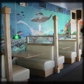 xBooths VA Beach VA Booths & Coat Racks.jpg