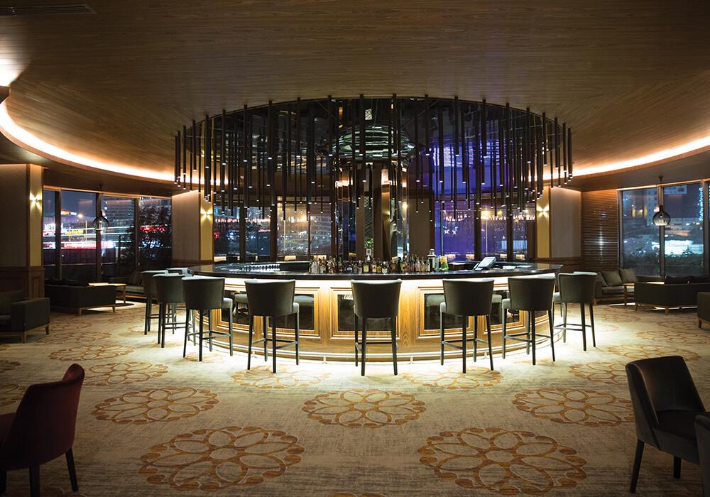 xInstallation Hotel6.jpg