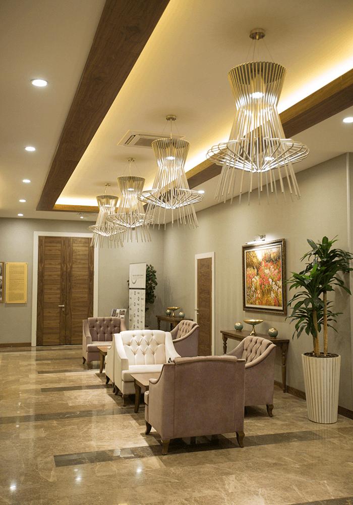 xInstallation Hotel11.jpg