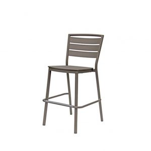 Ratana-Contract-Ciara-Bar-Chair-TAU-300x300.jpg