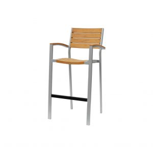 8-FN42944TEK-New-Mirage-Bar-Chair-with-Arm-300x300.jpg