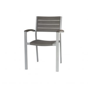 4-FN42912GRO-New-Mirage-Dining-Arm-Chair-300x300.jpg