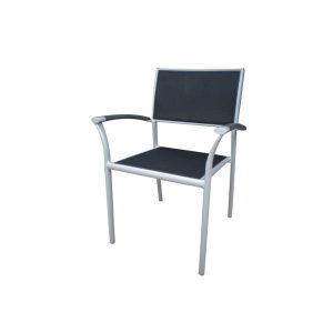 New-Roma-Sling-Stacking-Arm-Chair-Alum-Arm-FN36512ABLK-FN-1-300x300.jpg