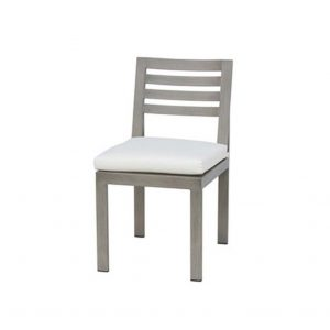 Park-Lane-Dining-Side-Chair-FN44811TAU-for-website2-300x300.jpg