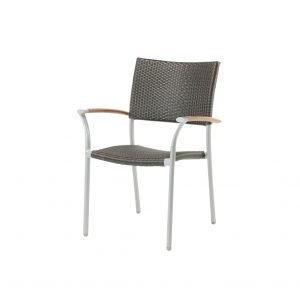 New-Roma-Arm-Chair-Teak-300x300.jpg