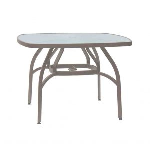 FN52610-Pisa-40-Sq-Dining-Table-w-Acrylic-Top-SR-300x300.jpg