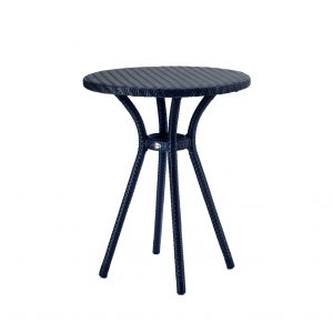 Universal-24in-Bistro-Table-with-Mesh-Support-FN33130LAB-300x300.jpg