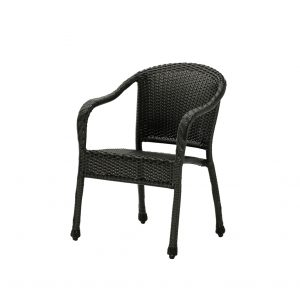 Sun-Valley-Stacking-Arm-Chair-2-300x300.jpg