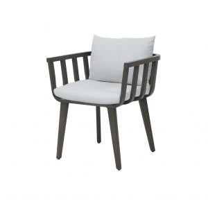 Seville-Dining-Arm-Chair-300x300.jpg