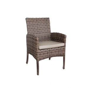 Auckland-Bay-Dining-Arm-Chair-980x525-300x300.jpg