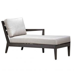 Lucia_Right-Arm-Chaise-FN54421ASG-R-300x300.jpg