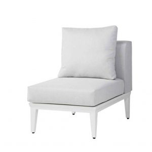 alassio-chair-wo-arm-wht-300x300.jpg