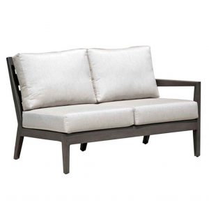 Ratana-Website-Lucia-2Seater-Right-Arm-2-1-300x300.jpg